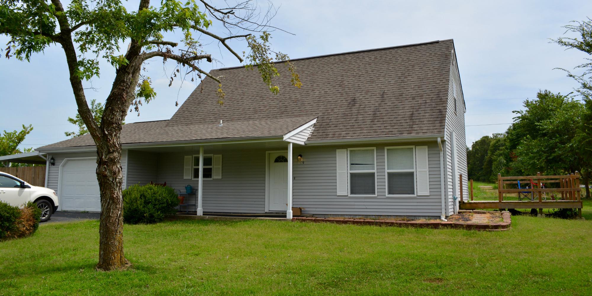 Nosari Home Mortgage We Make Home Loans Easy