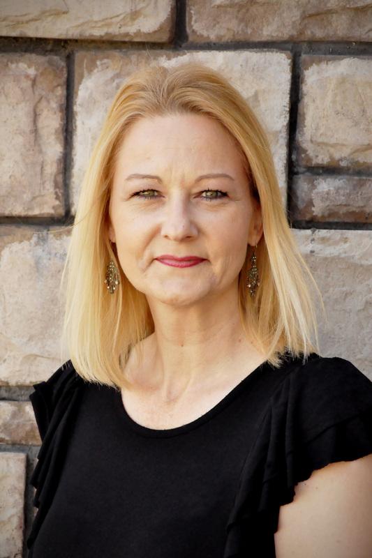 Lea Ann Bryant