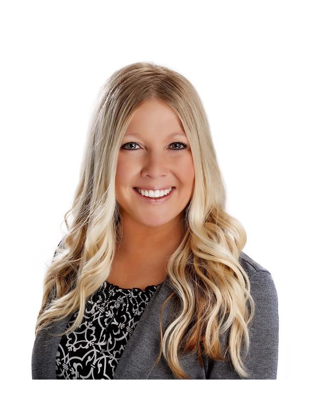 Kimberly Bontrager